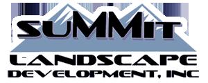 Landscaping Services York Summit Landscape Development